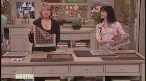 Martha Stewart Upholstery Fabric Video How To Upholster A Chair Martha Stewart