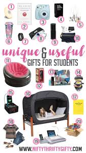 christmas best christmas gifts for teen girls great good