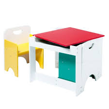 bureau b b 18 mois table et chaise bébé 18 mois design à la maison