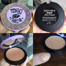 monthly makeup club uk makeup vidalondon