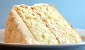 coconut cake with cream cheese frosting u2013 first look then cook