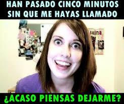 Laina Walker Meme - meme laina morris laina best of the funny meme