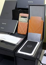 vertu phone 2016 vertu signature touch bentley limited edition mobile buy vertu