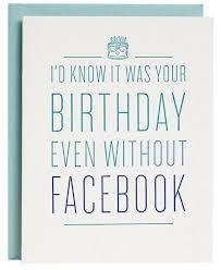 funny birthday cards fun