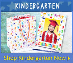 graduation gifts for kindergarten students gifts and keepsakes kids graduation s
