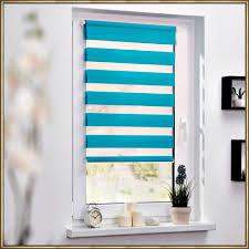 Bad Gardinen 90 Wohnzimmer Fenster Ohne Gardinen Best Einfache Fenster Ohne