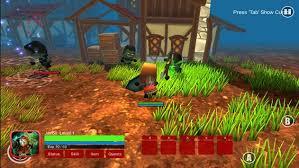 mini ninjas apk mini troll busters apk free adventure for