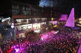 black friday deals on christmas lights black friday 2015 in liverpool guide to shopping in liverpool one