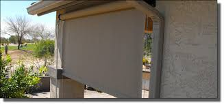 Rollout Awnings Fort Lauderdale Awnings Retractable U0026 Rollout Awning Clearview