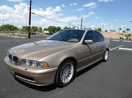 2002 bmw for sale by owner used bmw 5 series 540i for sale with photos carfax