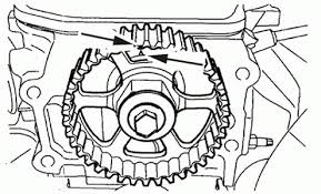 solved need diagram for cam and crank to replacethe fixya