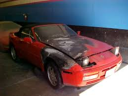 porsche 944 s2 cabriolet for sale 944 forum flaming 944s replace your fuel lines