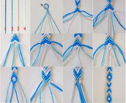 diy bracelet with thread images Diy friendship bracelets google search nails pinterest png