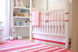small room for baby ideas beautiful homes design small