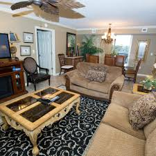 4 bedroom condos in myrtle beach sc wcoolbedroom com