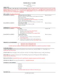 american resume exles american cv format resume and cover letter resume and cover letter