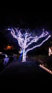 christmas christmas light installation 57fd44984f7536015fa008fc