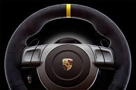wheels porsche 911 gt3 911 gt3 rs v2 wheel us