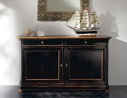 acrylic furniture paint kitchen black kitchen doors diy high