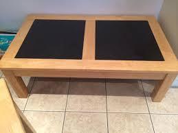 Coffee Table Granite Granite Coffee Table Design Pictures Set M Thippo