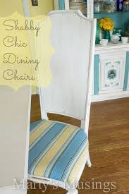 best 25 shabby chic dining chairs ideas on pinterest shabby