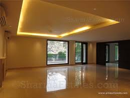 4 bedroom apartment flat for sale in west end new delhi