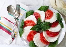 Garden Vegetable Salad by 95 Best Vegetable Gardening Images On Pinterest Garden Club