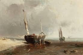 maritime monday for june 13th 2016 nautical art ii u2013 gcaptain