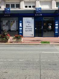 bred siege social bred banque populaire 33 r 94340 joinville le pont adresse