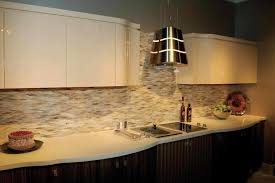 modern kitchen stone backsplash caruba info adding veneer into the beautiful slate backsplashes pictures with hand wipes top beautiful modern kitchen stone