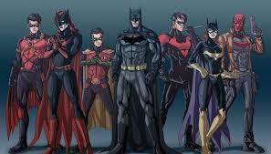 batman of the family batman family alchetron the free social encyclopedia