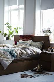 best 25 high bed frame ideas on pinterest black metal bed frame