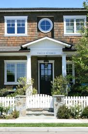 House With Porch by 112 Best Shake Shake Shake Images On Pinterest Cedar Shakes