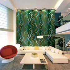 wallpaper lowes wallpaper lowes suppliers and manufacturers at