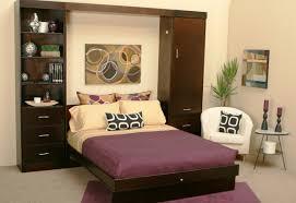 bedroom unique wilding murphy bed incredible murphy beds san diego