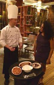 cuisine so cook chef shi xilin followtheeatenpath