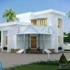 house estimate 11 inspirational low cost house plans with estimate floor plans