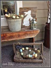 Easter Decorating Ideas For The Home by Images Of 23 Easter Decorating Ideas Sc