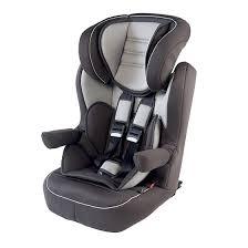 siège auto bébé tex tex baby carrefour fr