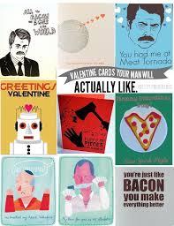 valentines for men s cards for men pretty providence