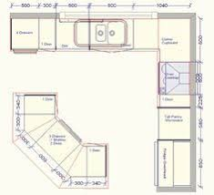 kitchen layout with island 57 beautiful small kitchen ideas pictures quartz counter shapes