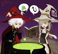 being awesome as usual u2022 moonplata soul eater specail halloween