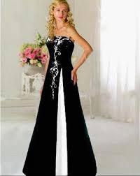 plus size black wedding dresses plus size black and white wedding dresses dresses trend