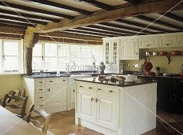 kche mit kochinsel landhausstil nauhuri küche landhausstil kochinsel neuesten design