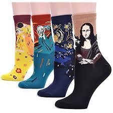 womens size 12 boot socks plus size socks amazon com