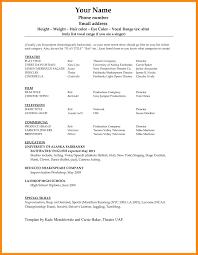 project manager resume sample doc resume doc format resume cv cover letter resume doc format mcaresumeformatforexperience sample resume doc resume cv cover letter