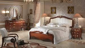 Italienische Schlafzimmerm El Kaufen Italienische Schlafzimmer Modern übersicht Traum Schlafzimmer