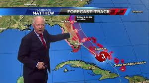 Jet Stream Forecast Map Eye On Tropics Jet Stream Spares New England From Hurricane