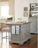 images of kitchen island pre black friday savings on kitchen islands carts