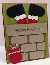 photo christmas card ideas best easy diy christmas card ideas christmas celebration